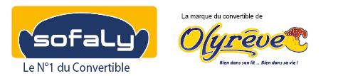 Sofaly Logo